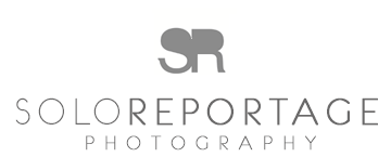 Soloreportage Photography